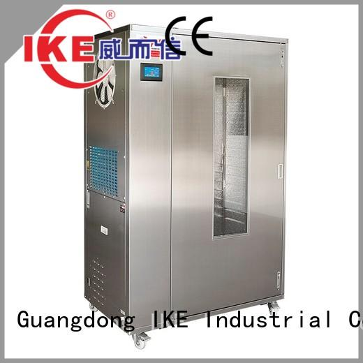 laboratory best meat dehydrator system for leave