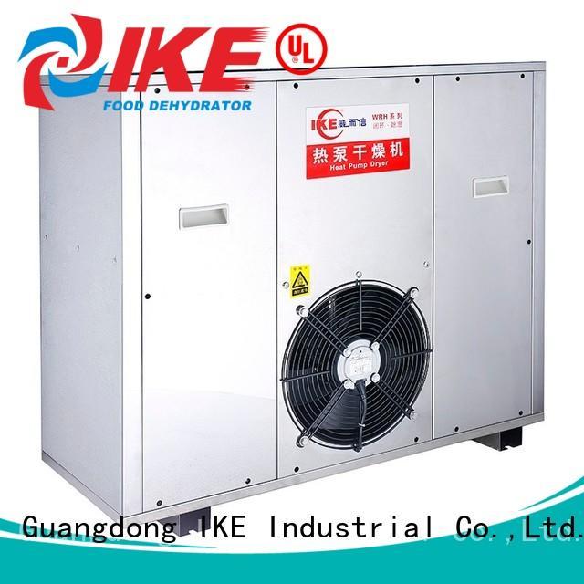 middle sale IKE Brand dehydrator machine