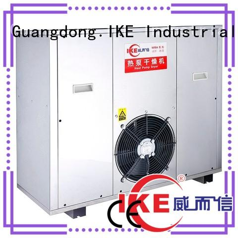 vegetable machine grade food professional food dehydrator IKE Brand