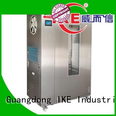 dehydrate in oven flower temperature commercial food dehydrator commercial IKE Brand