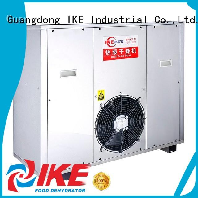 fruit commercial dryer dehydrator machine IKE Brand