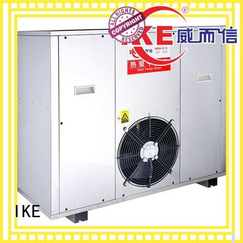 professional food dehydrator dryer dehydrator machine temperature company