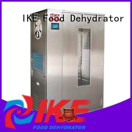 grade meat dehydrator for herbs
