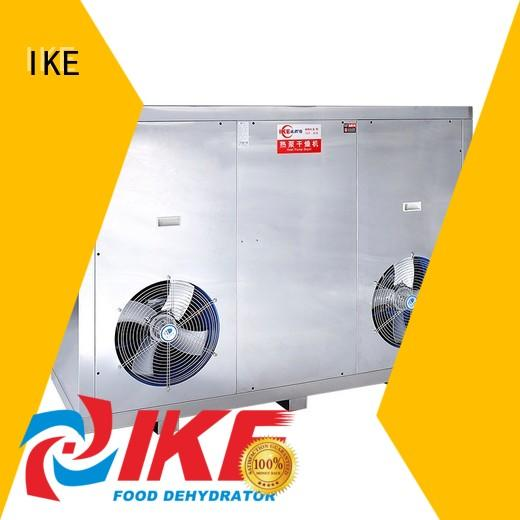 professional food dehydrator commercial middle machine IKE Brand dehydrator machine
