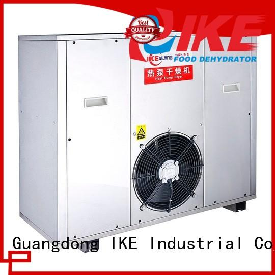 grade dehydrator professional food dehydrator IKE manufacture