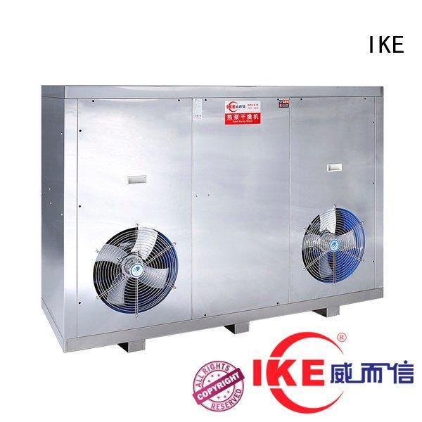 vegetable food low fruit IKE dehydrator machine