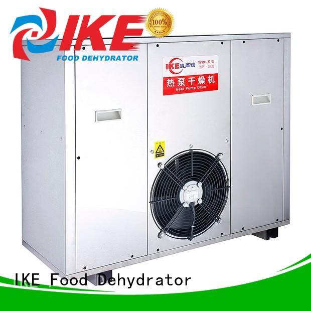 digital best affordable dehydrator sale for jerky IKE