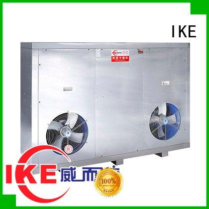 professional food dehydrator grade stainless drying IKE