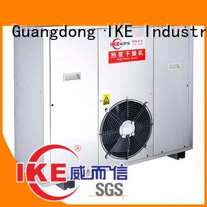 low professional food dehydrator drying IKE company