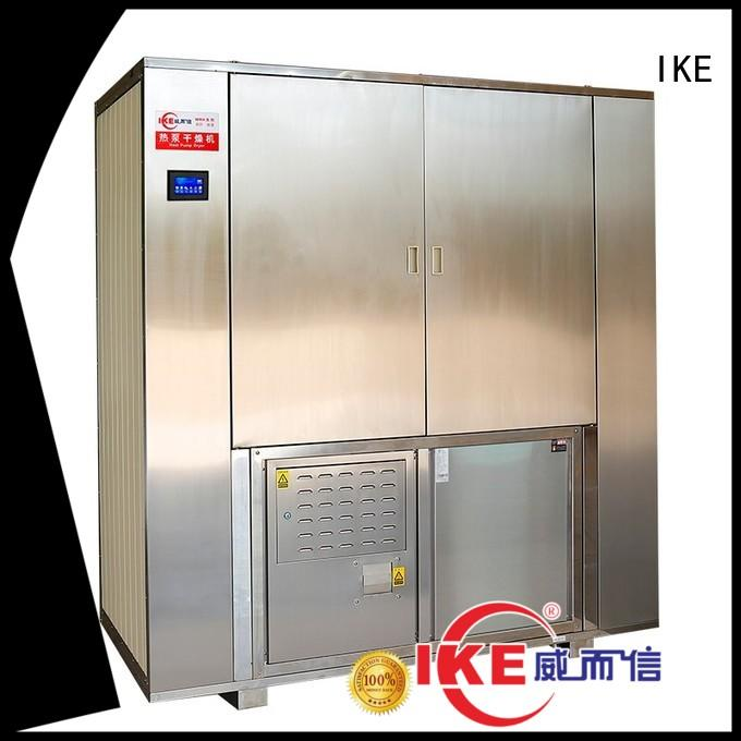 herbal temperature fruit researchtype commercial food dehydrator IKE