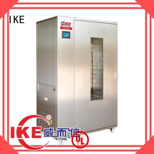 IKE low food dehydrators for jerky dryer for flower