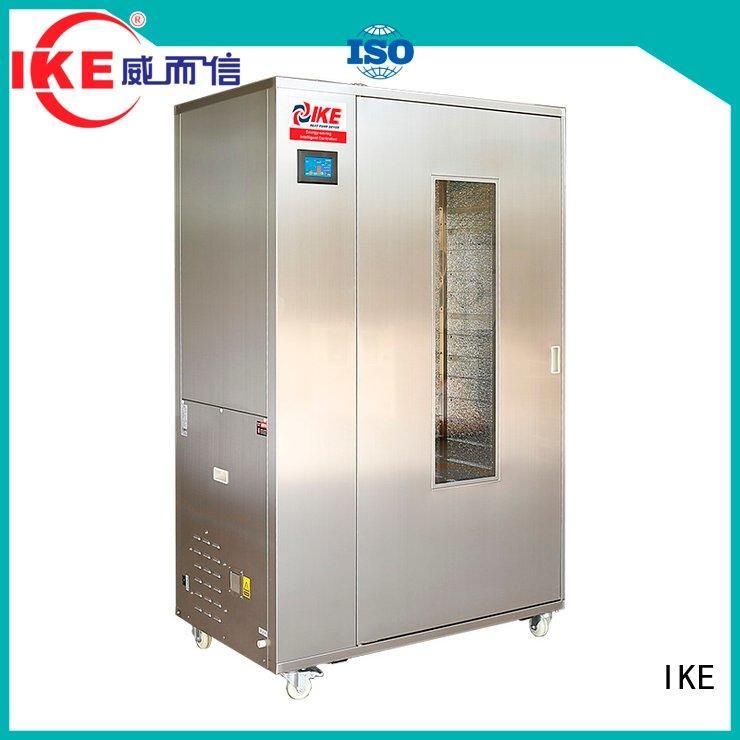 IKE Brand machine dehydrate in oven dehydrator fruit
