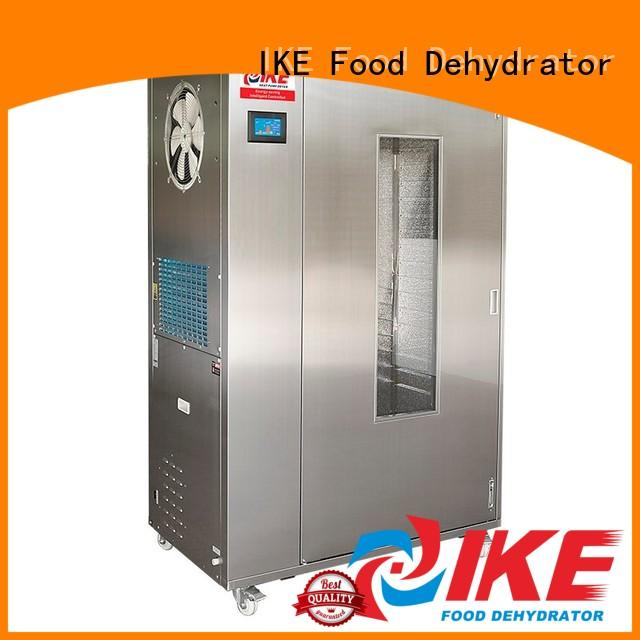 IKE commercial dehydrator machine for food fruit for oven