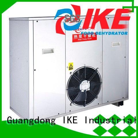 Custom dehydrator machine dryer machine drying IKE