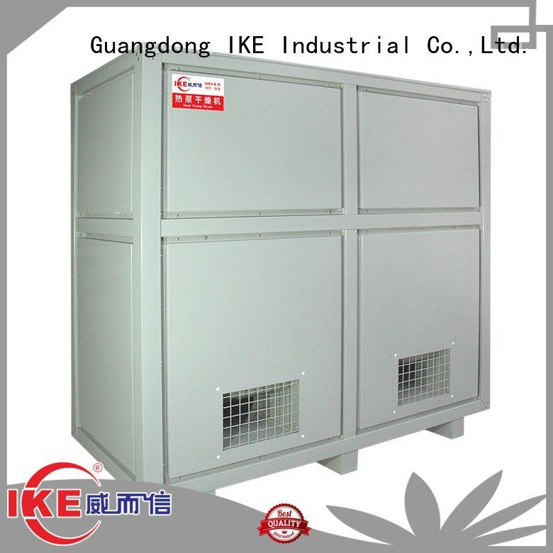 professional food dehydrator drying dehydrator machine dehydrator