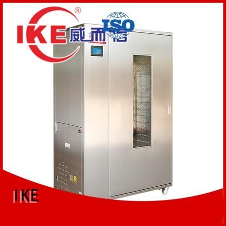 IKE Brand food vegetable custom dehydrate in oven