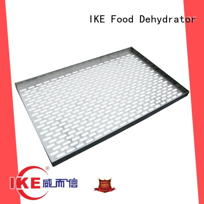 commercial stainless steel wire shelves room for dehydrating