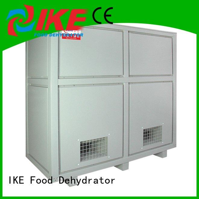 professional food dehydrator sale middle fruit IKE