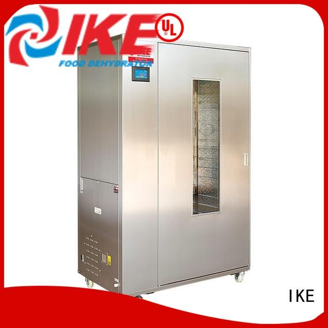 herbal oster dehydrator dehydrator for oven IKE