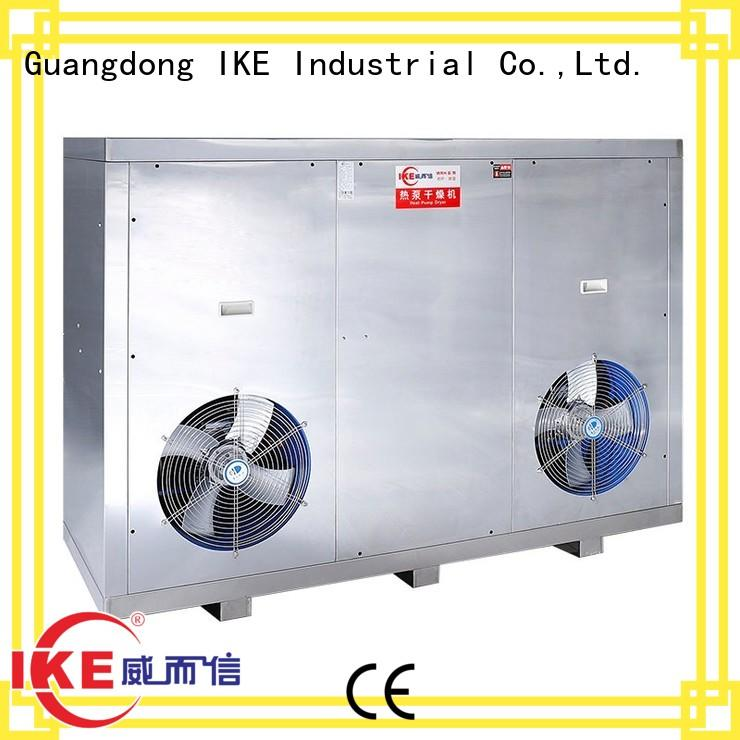 professional food dehydrator drying dehydrator machine commercial company