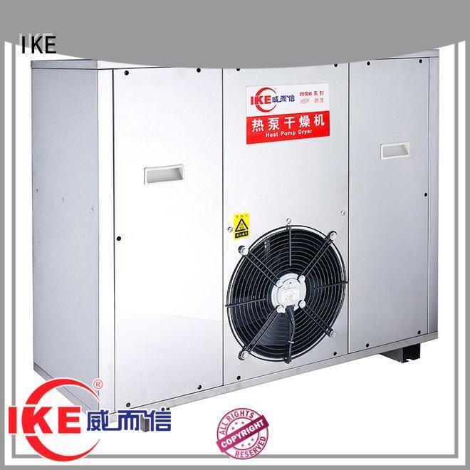 professional food dehydrator commercial dehydrator machine dehydrator