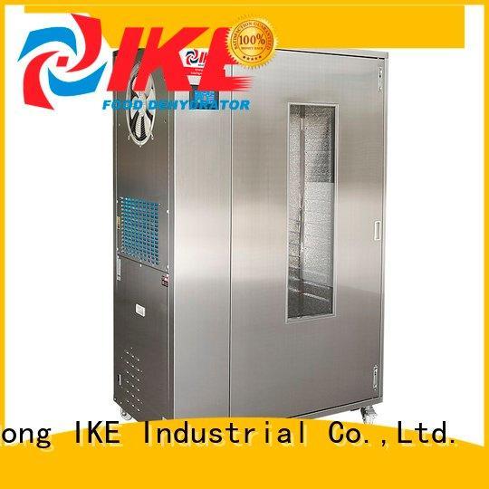 dehydrate in oven tea commercial food dehydrator IKE Brand