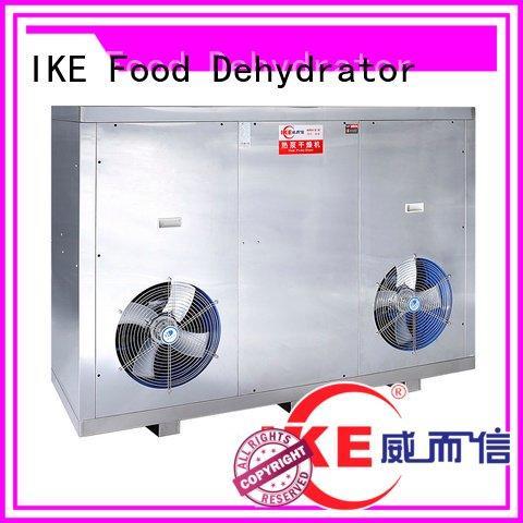 professional food dehydrator dehydrator vegetable IKE Brand