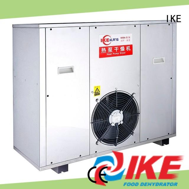 fruit dryer electric for food IKE