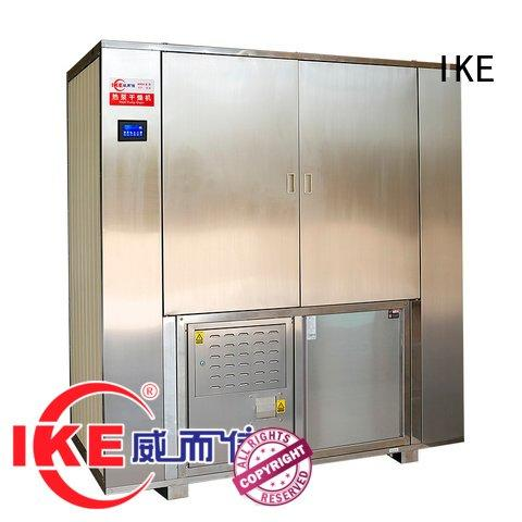 IKE Brand stainless food dehydrate in oven low chinese
