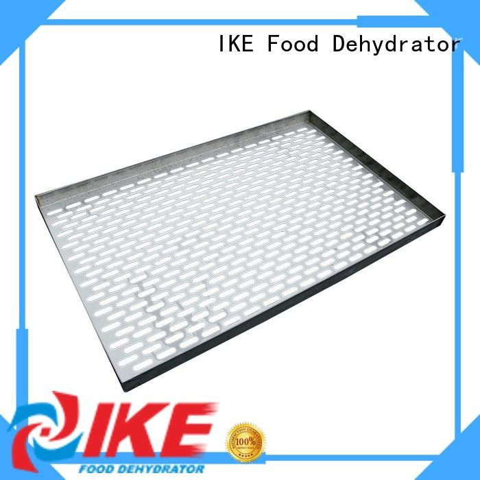 trays stainless steel wire shelves shelf for food IKE