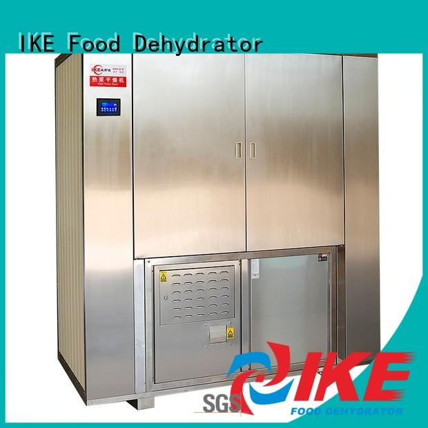 IKE commercial drying oven price steel pump