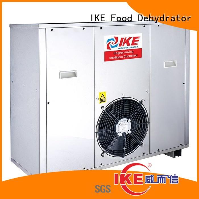 equipment food dehydrator uk sale for beef IKE