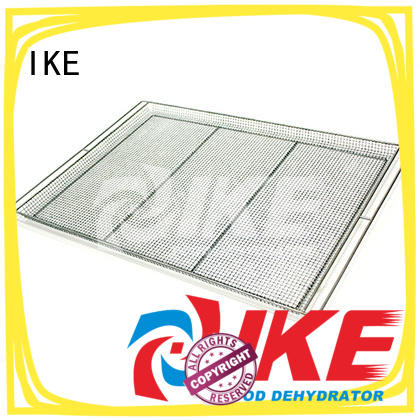 drying net commercial for fruit IKE