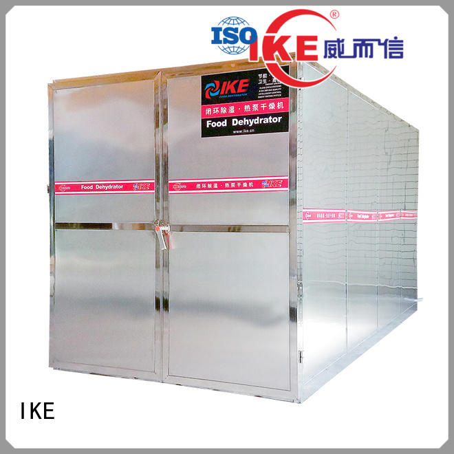 laboratory food drying machine multifunction for vegetable