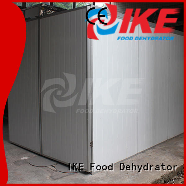 stainless professional food dehydrator temperature fruit