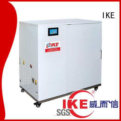 meat dryer machine leave fruit IKE
