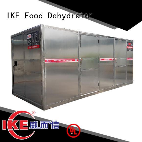 food food dehydrator 220v dehydrating for vegetable IKE