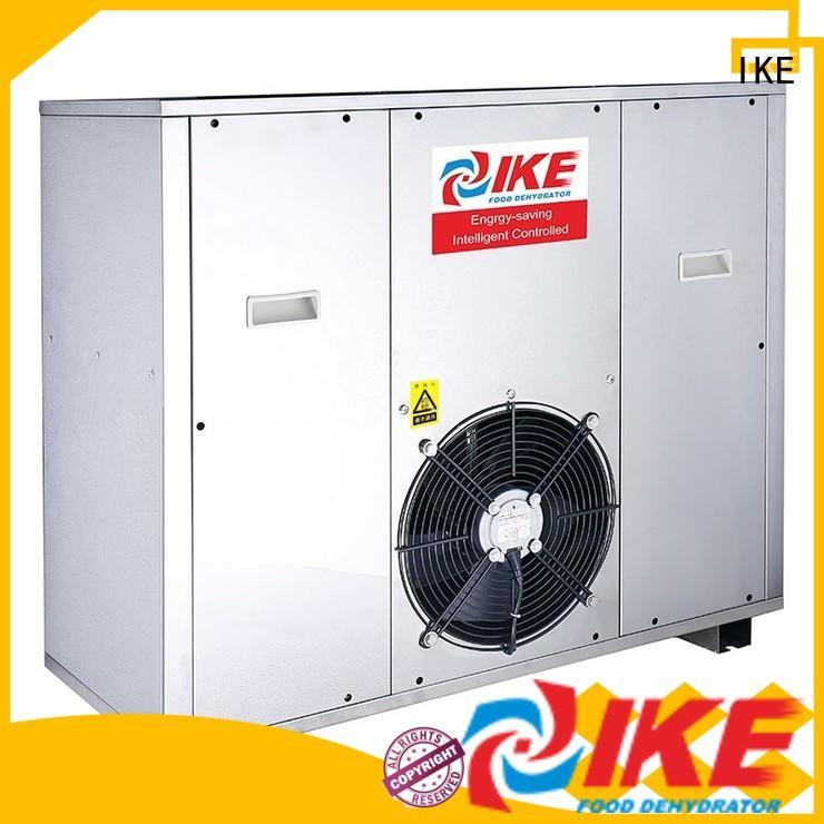 professional food dehydrator middle Bulk Buy dryer IKE