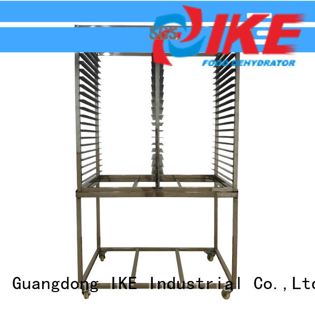 commercial metal wire shelving multi-functional for vegetable