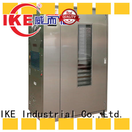 IKE chinese drying oven price dryer for flower