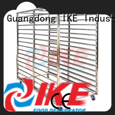 steel racks buy online dehydrator for fruit IKE