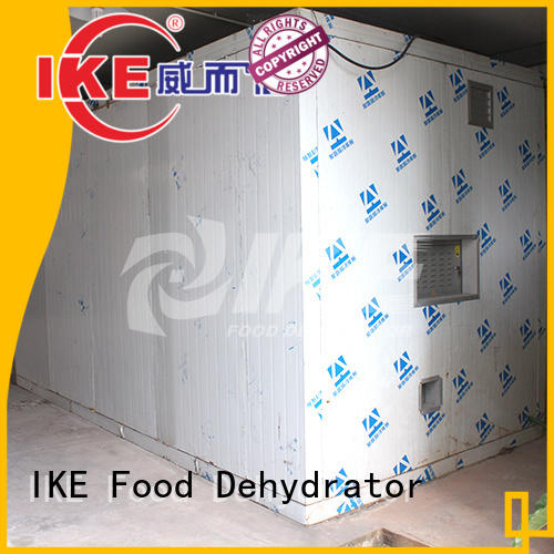 commercial best affordable dehydrator sale for jerky