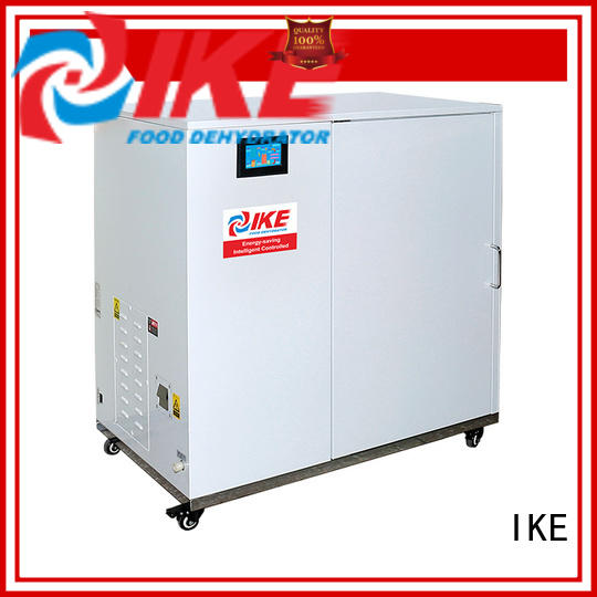 multifunction oster dehydrator machine pump IKE