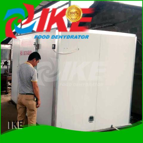 vegetable dryer digital for vegetable IKE