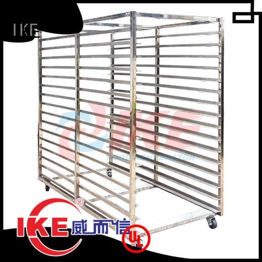 room dehydrator racks rack for fruit IKE