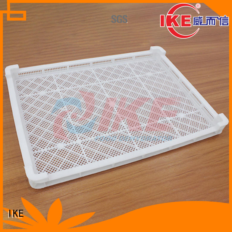 panel stainless steel shelves commercial panel dehydrating IKE