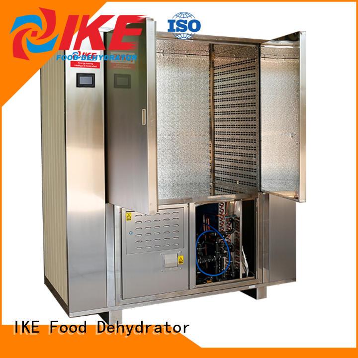 IKE grade oster dehydrator steel for herbs