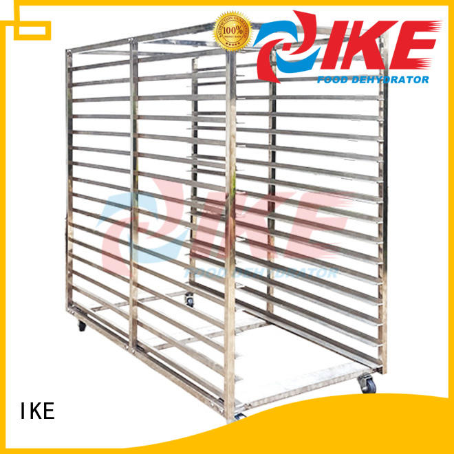 rack stainless steel wire shelves wire for dehydrating