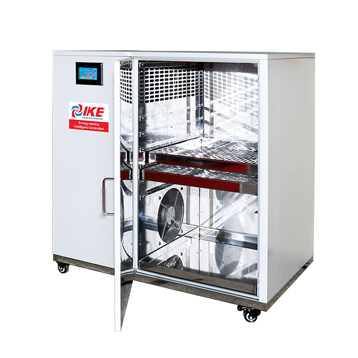 IKE-drying oven | All-in-one Food Dehydrator | IKE