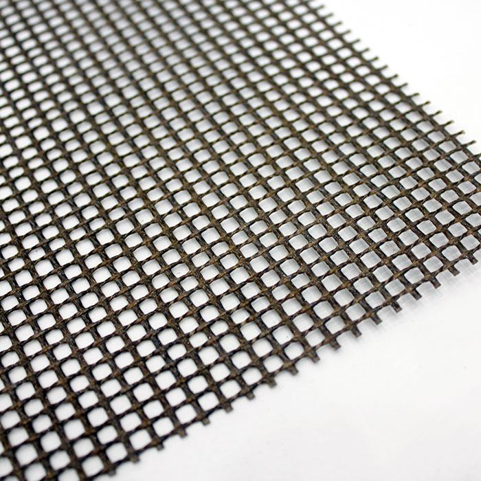 IKE-heavy duty steel shelving | Food Dehydrator Accessories | IKE-1
